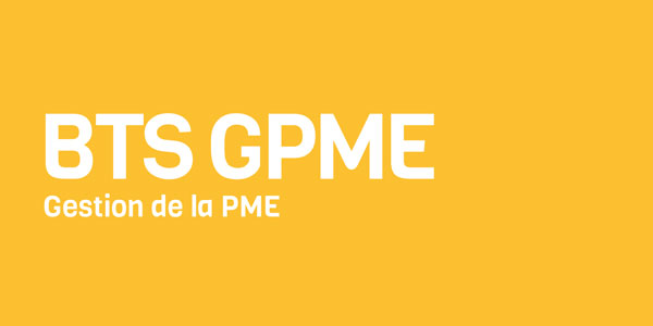 BTS GPME
