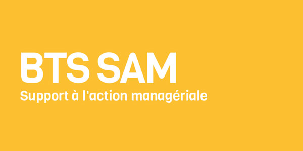 BTS SAM